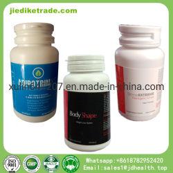 Meilleure vente Adipotrim La forme du corps plus mince de capsules de perte de poids extrême