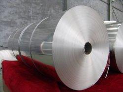 Materiale di uso del pacchetto 8011-O dell'unguento alluminio/di alluminio del