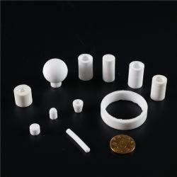 مادة البولي إيثيلين البولي إيثيلين البولي بروبلين الذراع/الأنبوب/كوب الشكل 1 5 10 25 ميكرون فلتر الهواء للمجفف أجزاء منظم الهواء
