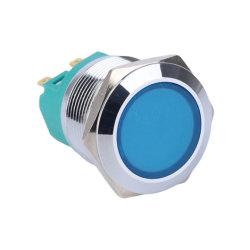 مفتاح تشغيل تلقائي ثنائي القطب عند إيقاف تشغيل الضوء لجرس الباب