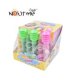 Услуги NTS19025 вставьте мини-десен съемки игрушки конфеты
