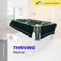 装置(THR-LD003)を下げる葬儀場の使用の小箱