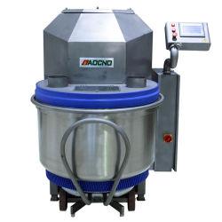 Автоматическая высокая емкость пекарня буханку хлеба продовольственных цен на оборудование для выпечки принятия решений