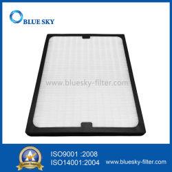 Purificateur d'air H13 de filtres HEPA pour Blueair classique de la série 200 et 300 201 203 270e 303