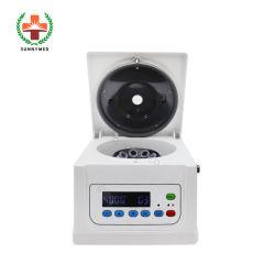 SY-BS64 CGF PRP PRF Dental & Beauty centrifuge
