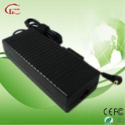 أفضل سعر جيد من المصنع الجودة عالية الجودة OEM/ODM LED محول الطاقة الخفيفة إمداد طاقة التبديل مع مواد CE RoHS 12 فولت 10 أمبير