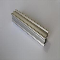 De Buis van de Cilinder van het aluminium voor Pneumatische Cilinder
