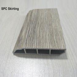 Baseboard di Spc & scheda di bordatura per il pavimento domestico