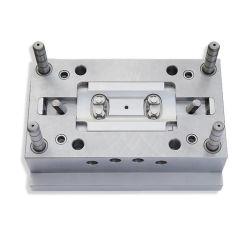 Les pièces d'appareils électroménagers des ménages à bas prix utilisé de gros de moulage par injection plastique moule de moulage
