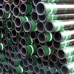 API 5L/CT T95オイルの包装鋼管
