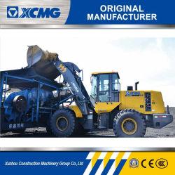 中国建設機械 XCMG 6ton フロントエンドローダ Lw600kn ローダホイール(その他の販売モデル)