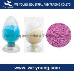 殺菌剤の25%Wp 35%Wdg 240g/L 250g/L Metalaxyl