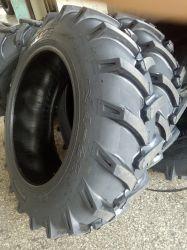 De landbouw AG van 14.9-28 van 14.9-24 van 13.6-38 van 13.6-24 van 12.4-54 van 12.4-28 van de Band 12.4-24 Band van de Tractor van de Band