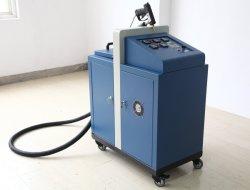 CNC 접착제 분배기 바퀴 (LBD-RD60L)를 가진 접착성 코팅 기계