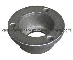 Pezzo fucinato marino di pezzo fucinato caldo del acciaio al carbonio/lega di alluminio/magnesio/lega di rame