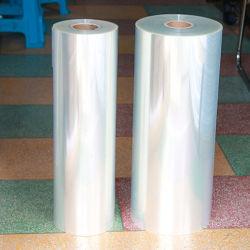 Plastik-Film-Nahrungsmittelgrad Belüftung-120micron