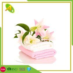 Настраиваемый логотип печать летом Используйте лед охлаждения полотенце для спорта чистый хлопок впитывающей мягкой жаккард ванной 100% хлопок толстых полотенца (12)