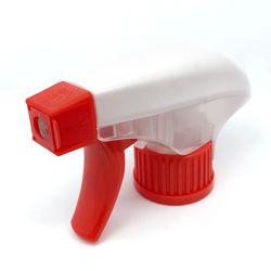 거품 살포 스트림을%s 24/410 고품질 플라스틱 분사구 강한 트리거 스프레이어