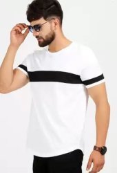 Farben-Polo-Hemd Popular&Comfortable der SommerMens nähende einfache tägliche Sport-Abnützung