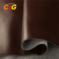 مواد جلدية لحذاء كرة القدم للبيع الساخن