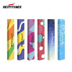 Sigaretta a gettare del mini olio sottile E di formato 865 di Ocitytimes