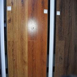 Design moderne de génie écologique des sols en bois des planchers laminés