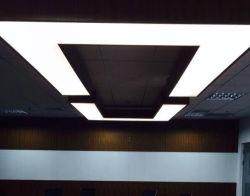 [سويمّينغ بوول] زخرفة [متريلس] [بلو سكي] [بفك] [سيلينغ بنل] [بفك] يمدّد ليّنة سقف فيلم