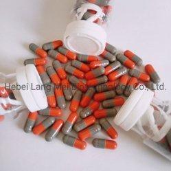 كابسيلي أو بلل NATRAL-carnitine Slimming Capsule/Pills طبيعي سريع الفقدان للوزن
