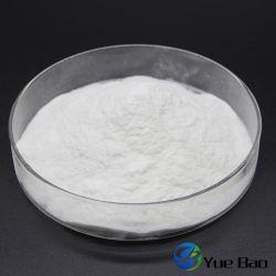 Usa HPMC/Club/CMC de plástico de cuero de cerámica de pasta química de la impresión diaria