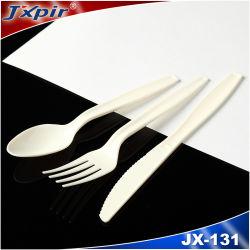 Наиболее популярных домашних посуда Jx131 с удобной ручкой