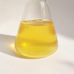 살충제 아미트라즈 20% EC in Acaricid Powerful Agrochemicals/Amitraz 12.5% EC Amitraze, Mitac, Azaform, Baam