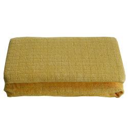 Speciale Towel da spiaggia in bambù non tessuto da viaggio