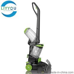 Ly9391 수직 전기 유선 습식 건식 카펫 진공 청소기, 가구, 소파 와셔 청소 도구