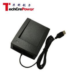 Dr11m Mf Smart магнитных чип-карт USB устройства чтения карт памяти