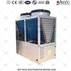 Daikin/Panasonic/Danfoss/Bitzer Gekoeld/de de Water Gekoelde Lucht van de Compressor Industriële Harder van het Water (Glycol)