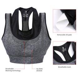 Las ventas de hot yoga gimnasio chaquetas con Capucha Chaqueta de Mujer ropa cubra la ejecución de las chaquetas de Sport Yoga