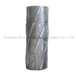 API de Gietende Stijve Centralisator van het Aluminium voor Omhulsel