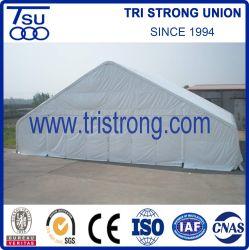 천막/큰 천막/최고 큰 휴대용 대피소 (TSU-6549)