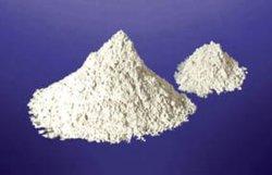 무수 세륨 염화물