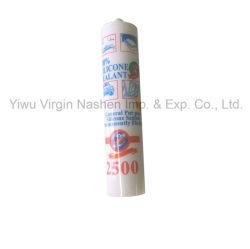 2500 100%一般目的の中立シリコーンの密封剤