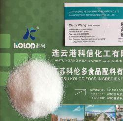 L'oxalate de potassium de qualité réactif monohydraté