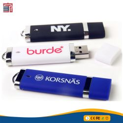 Kundenspezifische Firmenzeichen-frei Qualität nehmen Paypal Zigaretten-Feuerzeug USB-Blitz-Laufwerk-Großverkauf an