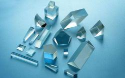Prezzo di fabbrica lente ottica vetro Prism Penta Prism