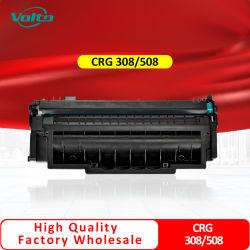 Совместимые Crg308 Crg-308 308 Crg-508 508 Crg 508 Crg508 картридж с тонером для Canon Lbp 3300 3360