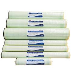 Prix de gros de traitement de l'eau membrane RO RO Usine Industrielle 4040