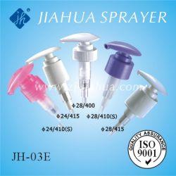 Qualitäts-Lotion-Pumpe für Handwäsche, Shampoo und Verfassung (JH-03E)