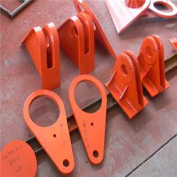 鋼鉄かステンレス製の電流を通されるか、または塗られる構造か建築材料