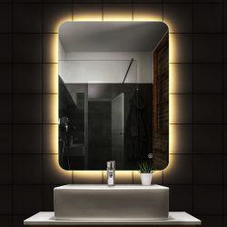 موجة جديدة يرتدي غرفة حمّام ويعيش غرفة نوم سحر مرآة