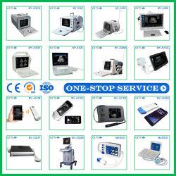 高品質医学の超音波診断装置のデジタルB超音波機械価格の超音波のスキャンナー