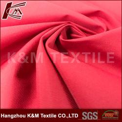Ribstop/Plain/d'armure sergé Taslan nylon taslon/avec revêtement polyuréthane
